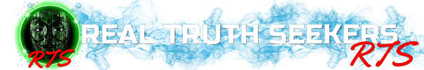 © RTS | Real Truth Seekers' UNCENSORED Video Platform